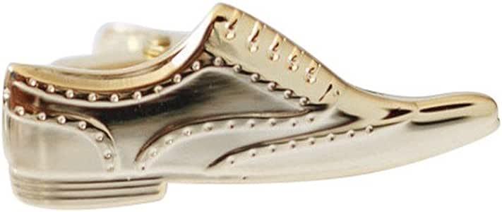 Vestido Zapatos Baile Ballet Tap de corbata corbata cierre bar ...