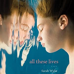 All These Lives Audiobook