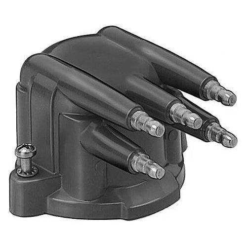 Beru AG 0330920279 Tapa de distribuidor de encendido