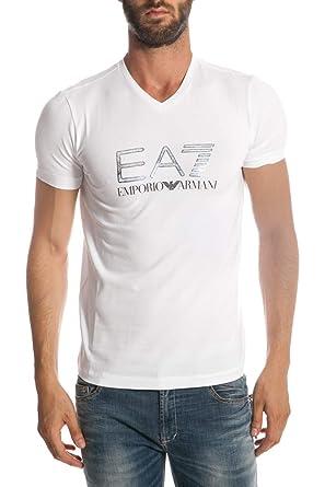 0689ad91926a EMPORIO ARMANI - 273911 6P206 - HOMME  Amazon.fr  Vêtements et accessoires