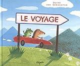 """Afficher """"Voyage"""""""
