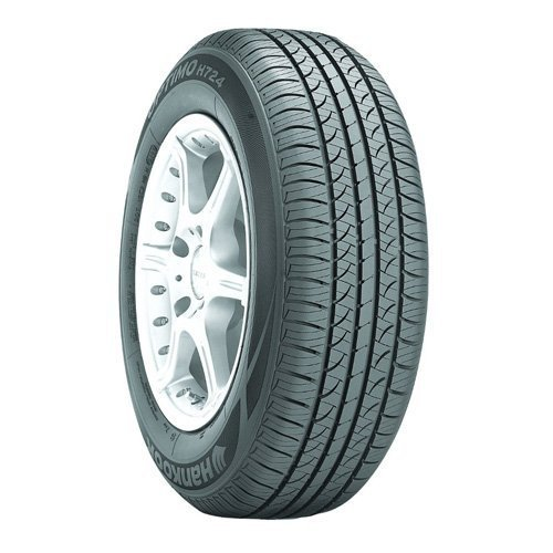 Best Quiet All Season Tires
