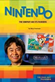 Nintendo: Company and Its Founders