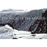 The Magic of the Munros