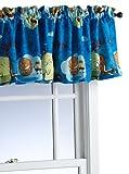 SpongeBob Squarepants Bed Bob Window Valance For Sale