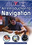RYA - An Introduction to Navigation