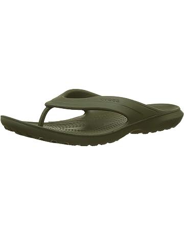 more photos ad216 40c11 Amazon.de: Zehentrenner - Sandalen & Slides: Schuhe ...