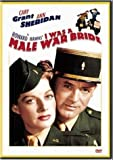 I Was A Male War Bride [UK Import]