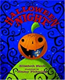 Halloween Night, Elizabeth Hatch, 0385746229