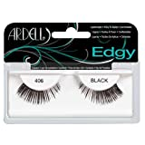 ARDELL Ardell Edgy Lashes 406 1 Count