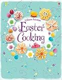 Easter Cooking (Usborne Activities)