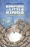 Empire of little kings: Inside the European Parliament