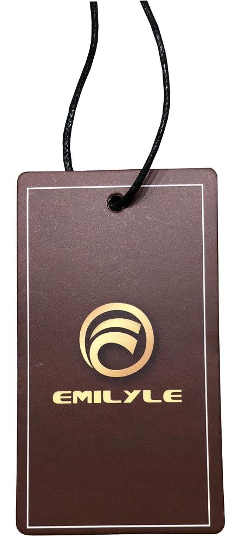 Amazon.com : EmilyLe Premium Kids Fortnite Heros Short Sleeve Tee Novelty Boys Girls T Shirt : Clothing