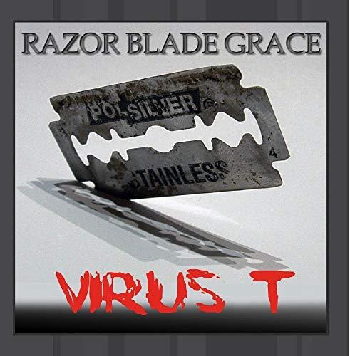 Razor Blade Grace