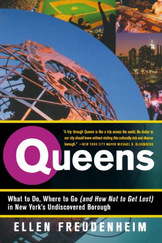 Queens (The Best Restaurants In Queens Ny)