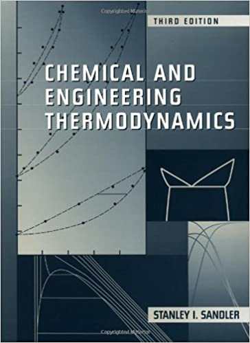 Buy chemical and engineering thermodynamics book online at low buy chemical and engineering thermodynamics book online at low prices in india chemical and engineering thermodynamics reviews ratings amazon fandeluxe Choice Image