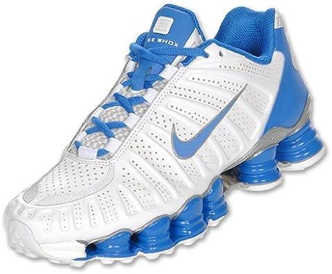 NIKE Shox TLX Women's Running Shoes