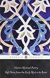 Islamic Mystical Poetry, , 0140424733