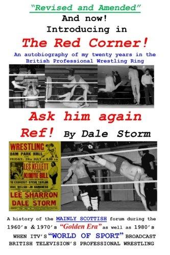 Ask Him Again Ref! pdf epub