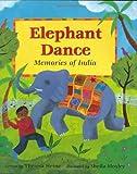 Elephant Dance