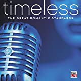 Timeless: Great Romantic Standards