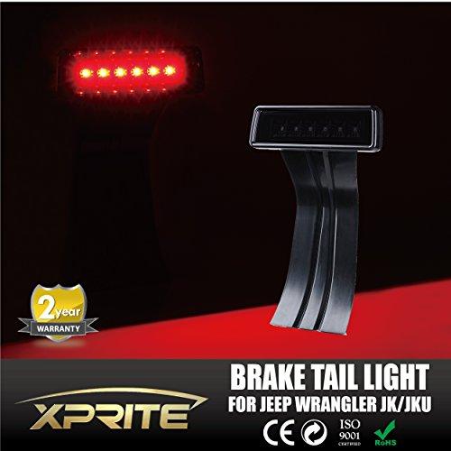 xprite-smoke-lens-2007-2017-jeep-wrangler-wrangler-unlimited-jk-led-third-brake-lights