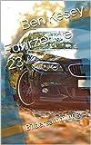 Fahrzeuge 23: Bildersammlung (German Edition)