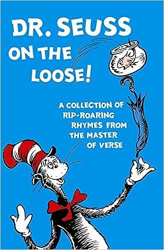 Dr. Seuss on the Loose: 9780007425587: Amazon.com: Books