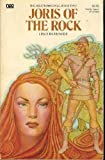Joris of the Rock, Leslie Barringer, 0878771085