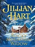 Rocky Mountain Widow