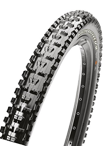 maxxis-high-roller-ii-single-compound-exo-folding-tire-275-inch-x-24-inch