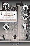 Urban Nightmares, Steve Macek, 081664361X