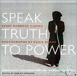 Speak Truth to Power: Human Rights Defenders Who Are ...