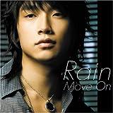 RAIN - Back to the Basic - Amazon.com Music