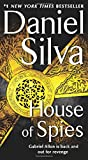 House of Spies (Gabriel Allon) by  Daniel Silva in stock, buy online here