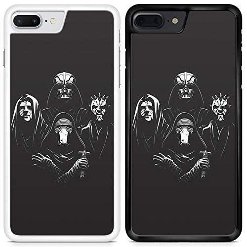 Star Wars Custom Designed Printed Phone Case For Samsung Galaxy S7 edge ST04