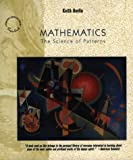Mathematics, Keith J. Devlin, 0716760223