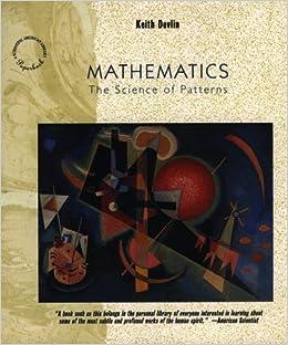 School math, multimedia, and technology tutorials.