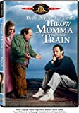 Throw Momma From the Train DVD
