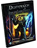Deathwatch: Ark of Lost Souls (Deathwatch: Ark of the Lost Souls)