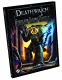 Deathwatch: Ark of The Lost Souls Game