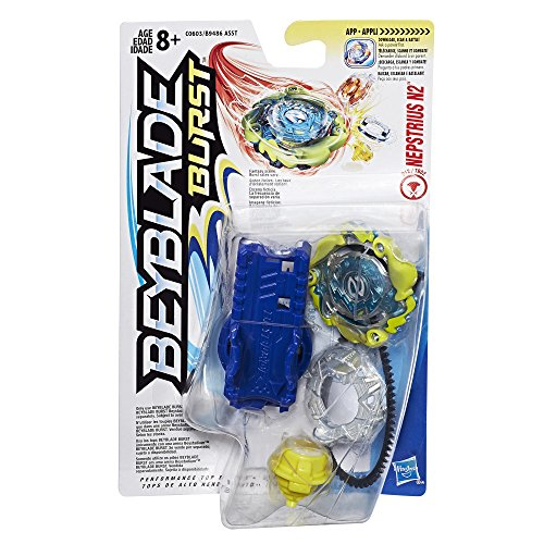Toys Under 10 Dollars : Top best beyblade toys under dollars of