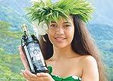 TAHITIAN NONI Juice by Morinda 2PK Case
