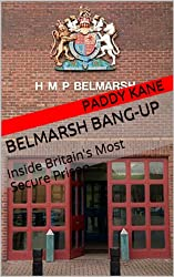 Belmarsh Bang-Up