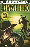 img - for Showcase Presents: Jonah Hex, Vol. 1 book / textbook / text book