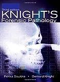 Knight's Forensic Pathology 9780340760444