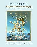 Functional Magnetic Resonance Imaging