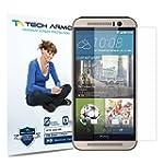 Tech Armor New 2014 HTC One (M9) High...