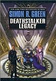 Deathstalker Legacy (Owen Deathstalker)