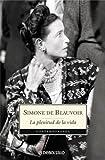 La Plenitud de la Vida, Simone de Beauvoir, 987566183X
